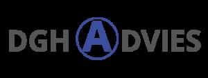 Financieringsspecialisten | DGH Advies